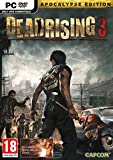 Dead Rising 3 Apocalypse Edition (PC) (輸入版)