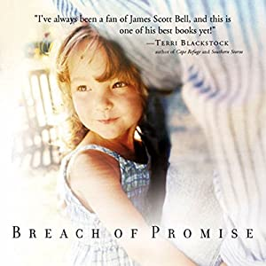 Breach of Promise Audiobook