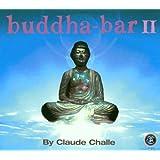 Vol. 2-Buddha Bar