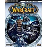 World of Warcraft - Wrath of the Lich King, Official Strategy Guide VG