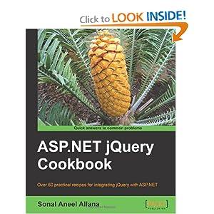 aspnetjquerycookbook