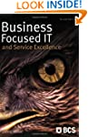 Business Focused IT & Service Excellence