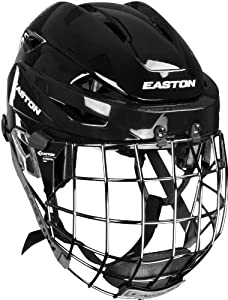 Easton E600 Hockey Helmet by Easton