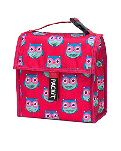 packit-original-design-mini-lunch-bag-with-velcro-closure-owls