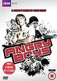 echange, troc Angry Boys [Import anglais]