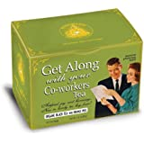 BlueQ Get Along With Your Co-Workers Tea