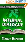 Internal Dialogue (Busy Writer's Guid...