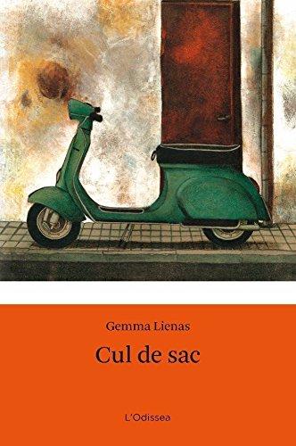 Cul de sac (Odissea 4) (Catalan Edition) PDF