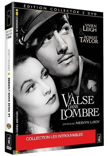 la-valse-dans-lombre-edition-collector