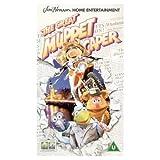 echange, troc The Great Muppet Caper [VHS] [Import allemand]