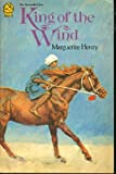 King of the wind: the story of the Godolphin Arabian (0006704131) by Marguerite Henry