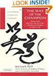 The Way of the Champion: Lessons from...