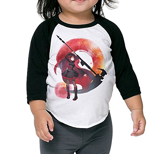 kids-rwby-starry-crescent-sky-ruby-rose-logo-3-4-raglan-sleeves-baseball-tee-shirt-jersey-for-boys-a