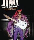 Jimi Hendrix:Jimi Plays Berkeley