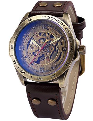ampm24-pmw368-reloj-para-hombres-color-marron