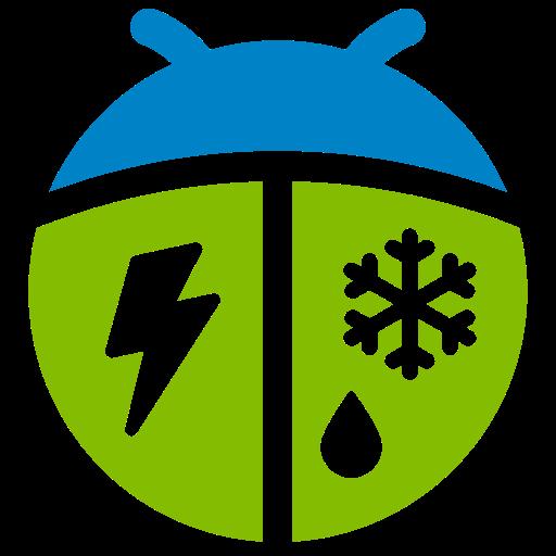 Buy Weatherbug Now!