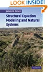 Structural Equation Modeling and Natu...