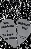 Image of Miss Lonelyhearts & the Day of the Locust