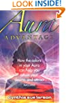 Aura Advantage: How the Colors in You...