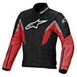 Alpinestars Mens Viper Air Textile Jacket 2014