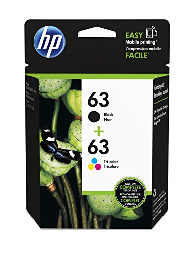 hp-ink-cartridges-black-tri-color-pack-of-2-l0r46an