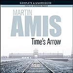 Time's Arrow | Martin Amis