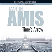 Time's Arrow | [Martin Amis]