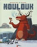 """Afficher """"Noulouk"""""""