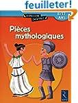 Pi�ces mythologiques