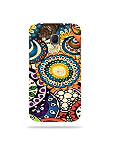 alDivo Premium Quality Printed Mobile Back Cover For Samsung Galaxy Core Prime G360 / Samsung Galaxy Core Prime G360 Case Cover (MZ278)