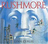 img - for Rushmore book / textbook / text book