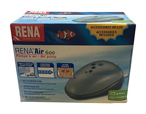 APl-Pompe--Air-pour-Aquariophilie-Rena-600-EUR-230-24050