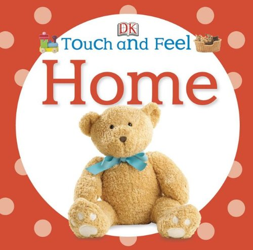 Home (Touch and Feel)