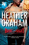 Bride of the Night (0373776152) by Graham, Heather