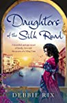 Daughters of the Silk Road: A beautif...