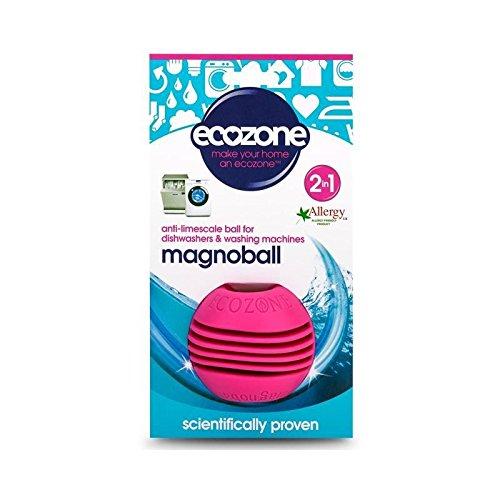 ecozone-balon-antical-para-lavadora-y-lavavajillas-paquete-de-2