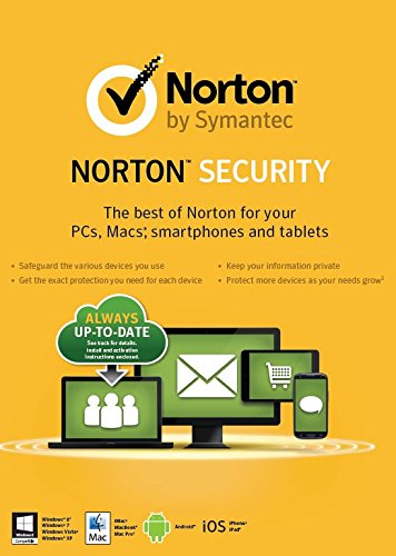 norton-security-20-1-user-5-devices-2015-pc-mac-ios-android