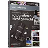 Praxistraining Fotografie: Fotografieren leicht gemachtvon &#34;Pearson Deutschland GmbH&#34;