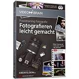 """Praxistraining Fotografie: Fotografieren leicht gemachtvon """"STARK Verlag"""""""