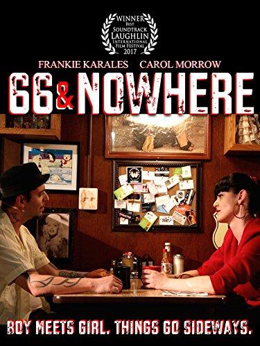 66 & Nowhere