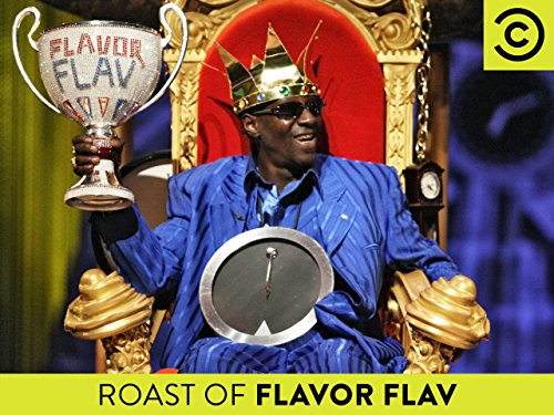 the-comedy-central-roast-of-flavor-flav