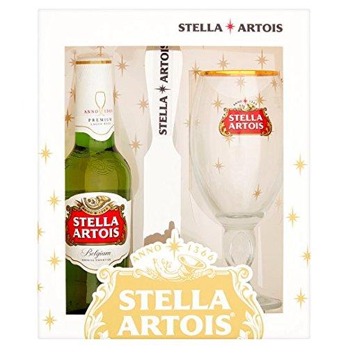 stella-artois-festive-perfect-serve-gift-set