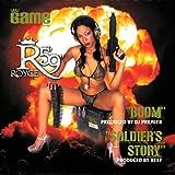 Boom (Street Version) [Explicit]