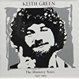 Ministry Years: Volume 1 - 1977-1979