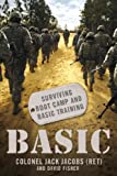 img - for Basic: Surviving Boot Camp and Basic Training book / textbook / text book