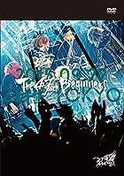 47都道府県 ONEMAN TOUR 「The 47th Beginners」-2015.09.22 Zepp Tokyo-【初回限定盤】 [DVD](在庫あり。)