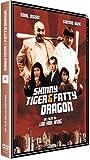echange, troc Skinny Tiger & Fatty Dragon