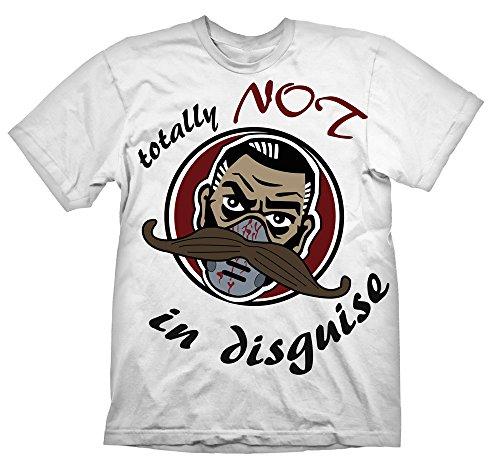borderlands-t-shirt-dr-ned-m