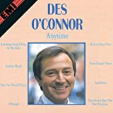 Des O'Connor - Try To Remember