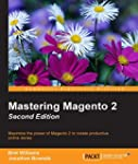 Mastering Magento 2 - Second Edition